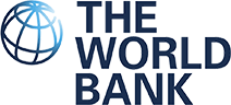 The World Bank,
